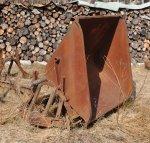 railroad wagons_04-cr.JPG