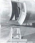 TWA 5.jpg