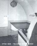 TWA 6.jpg