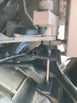 171031 M35A2 Steering Wheel Puller 2.jpg