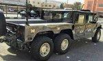 f3fb41437306e00db151447ca210bbc7--jeep-parts-hummer-h.jpg