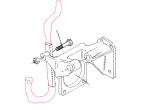 PTO control lever.png