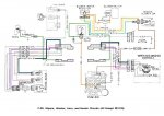 CUCV WIPER WASHER HORN AND HEATER CIRCUITS color.jpg