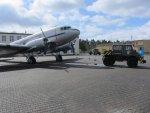 Flugplatz Gatow 04-23-2017 027.jpg