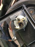 volt gauge back view 2.jpg