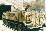 M114 after painting left rear.jpg