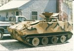 M114 after painting right side.jpg