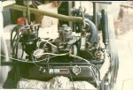 Original engines were 283 Chev Update was 307 Chevy we did 350..jpg