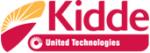 kidde_logo.png