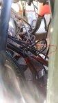 Passenger Side Engine.jpg