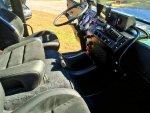 cab seats dash.jpg