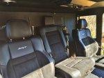 interior seats .jpg