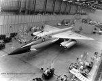 B-58 Original design .jpg
