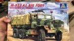 0D984F36-F084-437E-B7DB-C89336E1FA64.jpg