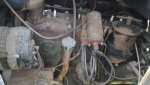 mowag engine~1.jpg
