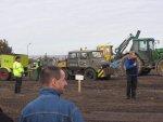 unimog traktor 040.jpg