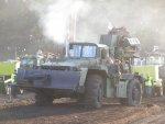 unimog traktor 077.jpg