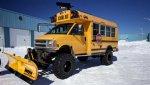 school-bus-2van.jpg