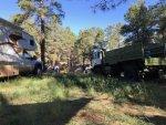 Camping view OE 051918.jpg