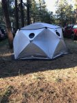 alien tent.jpg