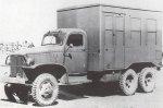 CCKW K53 Signal Corps Truck.jpg
