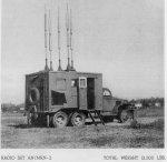 Radio Set AN-MRN-2.jpg