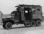 Royal Navy Mobile Met Unit 01.jpg
