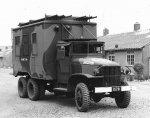 Royal Navy Mobile Met Unit 02.jpg