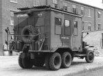 Royal Navy Mobile Met Unit 03.jpg