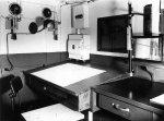 Royal Navy Mobile Met Unit 05.jpg