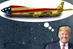 636670021467916331-Trump-Plane-FINAL.jpg