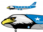 636670039681549763-071218-airforce-one-Online.png