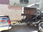 Camper Hitch IMG_3182.jpg