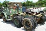 M275A2_AM_General_Tractor_6x6_d.jpg