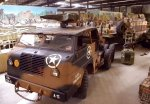 1280px-Pacific_Car_&_Foundry_Tractor_M26A1_from_Wo-II.jpg