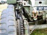 M26 Chain drive.jpg