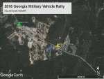 18_GMVR-_Overview.jpg