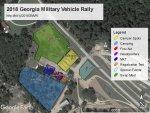 18_GMVR-_Rally_Field.jpg
