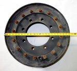 16 Stud 8 Hole Wheel Rim for MRAP.jpg
