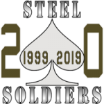 Steel-Soldiers_20th_01c_400x400.png