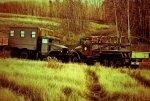 G749 farm 207 135.jpg