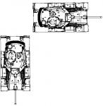 M60A1_Slave-Start_01_524px.png