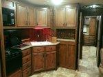 truck kitchen 1.jpg