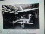 leducradio room.jpg