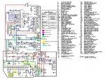 15KWDC.jpg