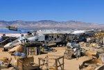 F-111B-152714-Hulk-Mojave-Airport.jpg