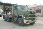 army trucks 001.jpg