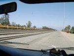 116 Locomotives.jpg