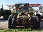 M275A2_AM_General_Tractor_6x6_e 2.jpg
