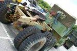 M275A2_AM_General_Tractor_6x6_f 3.jpg